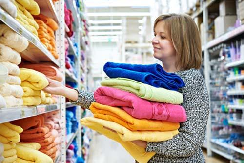 towels01