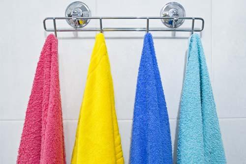 towels02
