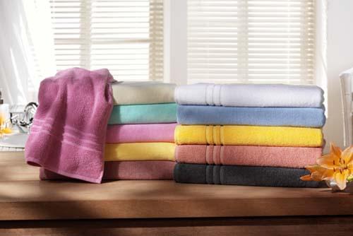 towels03